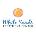 White Sands Treatment Center