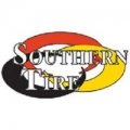 Southern Tire Service Inc