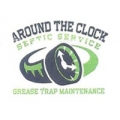 Around The Clock Septic & Grease Trap Service