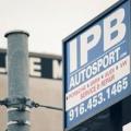Ipb-Autosport