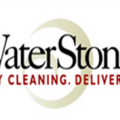 WaterStone Dry Cleaning Delivered