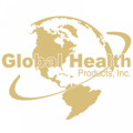 Global Health Products Inc