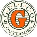 Gellco Outdoors