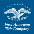 First Montana Title Co Of Hamilton