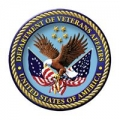 Veterans Administration US Hospital
