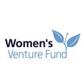 Womens Venture Fund