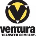 Ventura Transfer Co