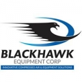 Blackhawk Equipment Corp