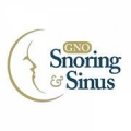 GNO Snoring and Sinus