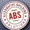 Alternative Building Solutions