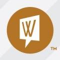 Woodlands of Tallahassee LLC
