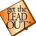 Get The Lead Out