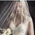 Agnes Edmunds Bridal & Formals