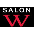 Salon W