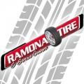 Ramona Tire