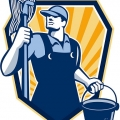 Hall's Janitorial LLC