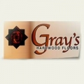 Gray's Hardwood Flooring