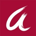 Advansta Inc