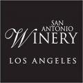 San Antonio Winery Center