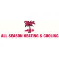 All Season Heating & Cooling Geothermal LLC