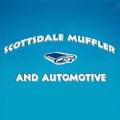 Scottsdale Muffler