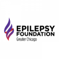 Epilepsy Foudation of Greater Chicago