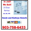 A-OK Bail Bonds