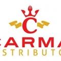 Carma Distributor Restaurant Supplies & Party Rentals