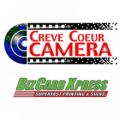 Creve Coeur Camera & Video
