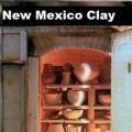 New Mexico Clay