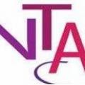 Network Technology Academy