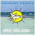 Polmart Unlimited Inc