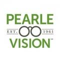 Pearle Vision Express