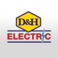 D & H Electrical Services Inc