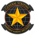 General Striping LLC