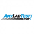 Any Lab Test Now-Vancouver