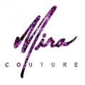Mira Couture