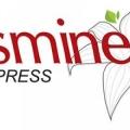Jasmine Express