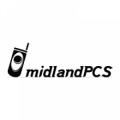 Midlandspcs