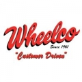Wheelco Truck & Trailer Parts