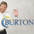 Burton A/C Heating Plumbing and More