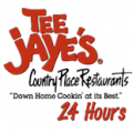 Tee Jaye's Country Places Inc