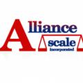 Alliance Scale