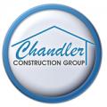 Chandler Hauling & Grading