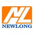 Newlong Latin Inc