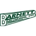 Barnett Millworks Inc