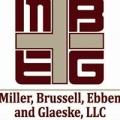 Miller Brussell Ebben & Glaeske