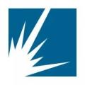 Mesirow Financial Inc