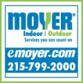 Security By Moyer