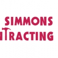 Simmons Contracting Inc